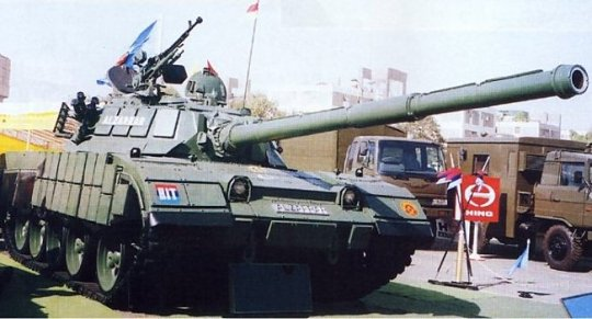 Сфера танкового производства - Страница 5 Post-3-12688601419196