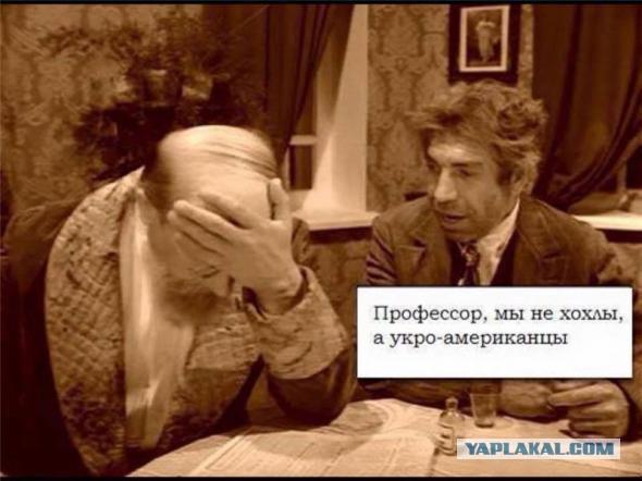 http://s00.yaplakal.com/pics/pics_original/6/6/5/6255566.jpg
