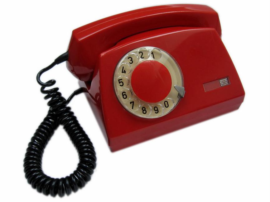 домашние телефонные аппараты. фото