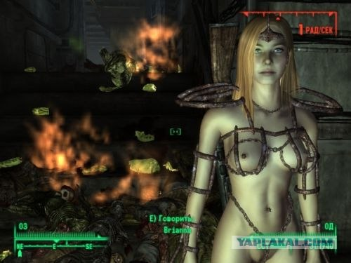 fallout-new-vegas-modi-golie