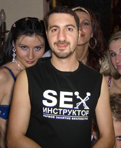 hhh-perviy-seks-russkie