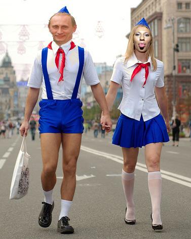 forum-fetishistov-molodtsi