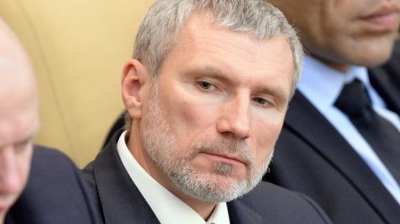 В Госдуме готовят симметричный ответ НАТО