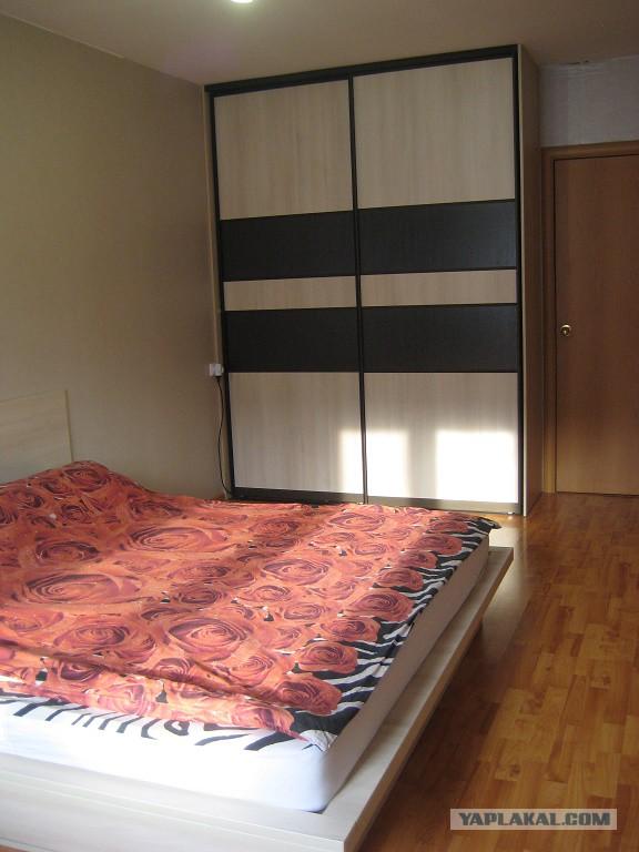 Продам квартиру Челябинск. Срочно!