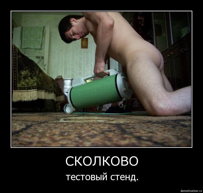 porno-babu-trahaet-muzhik-i-ego-tozhe