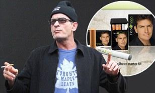 30 января мировые СМИ облетел снимок, на котором Леонардо Ди Каприо курит электронную 848