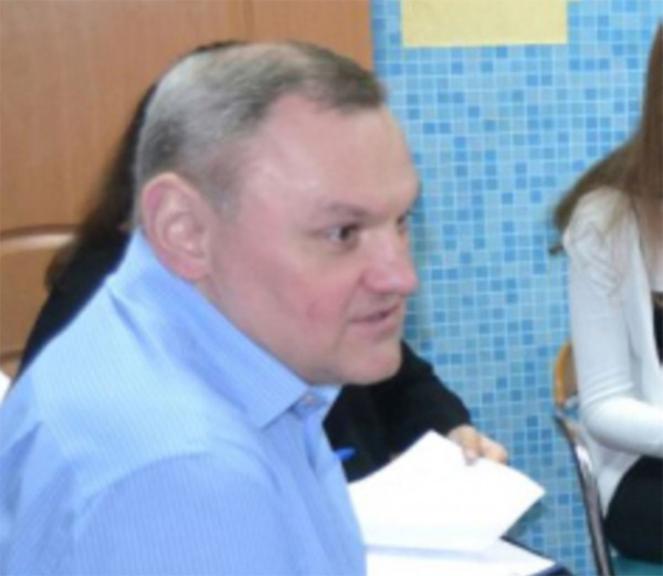 Задержавший Голунова глава отдела МВД заявил о своей невиновности