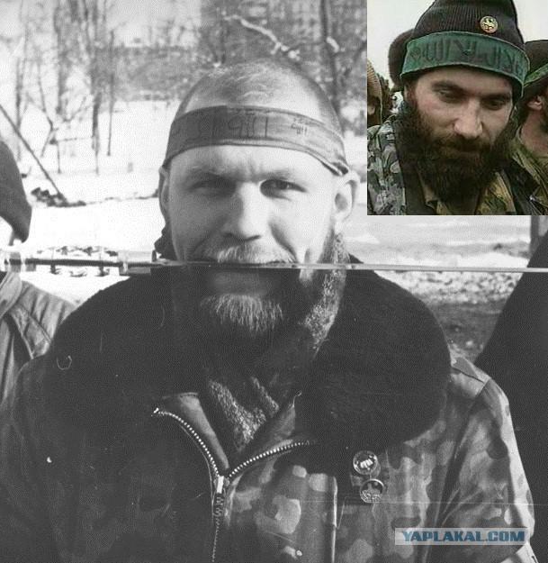 Кадыров о украине сегодня - 1de