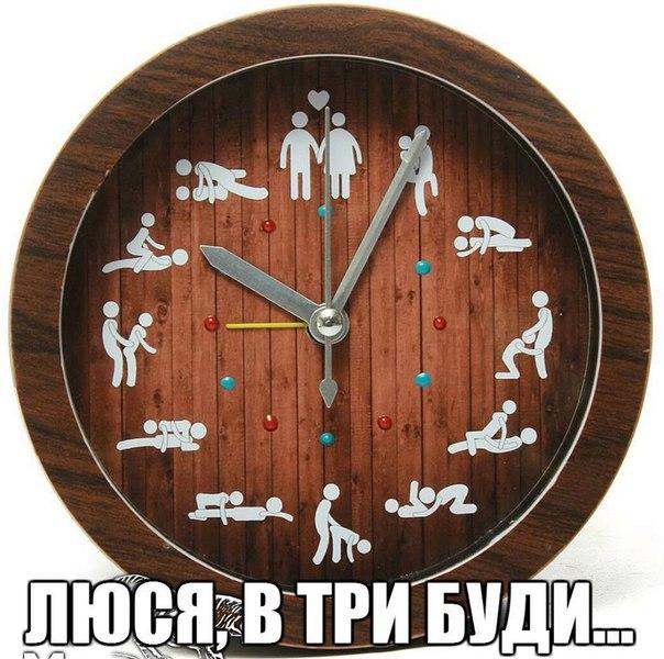 aleksandr-golovin-obnazhennie-foto-eroticheskie