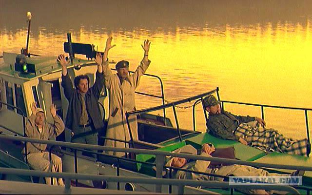что за подводная лодка особенности национальной рыбалки
