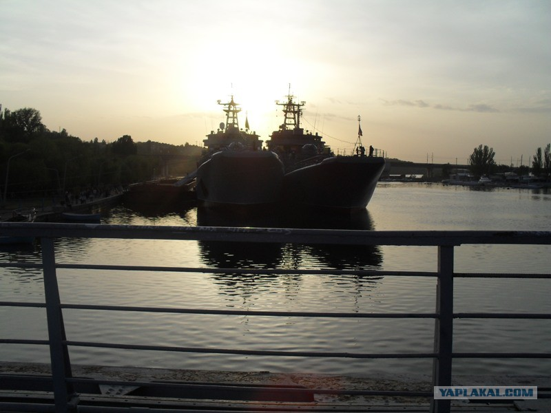боевые корабли вмф рф:
