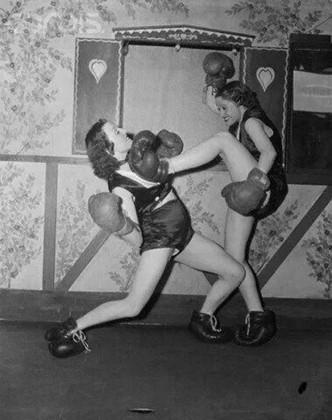 Редкие исторические фото из частных коллекций