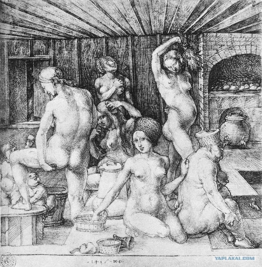 Старинные эротические рисунки англия 13 фотография