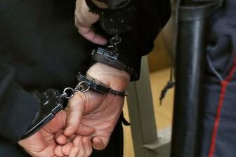 Курировавший правительство Петербурга офицер ФСБ пойман с 10 миллионами рублей
