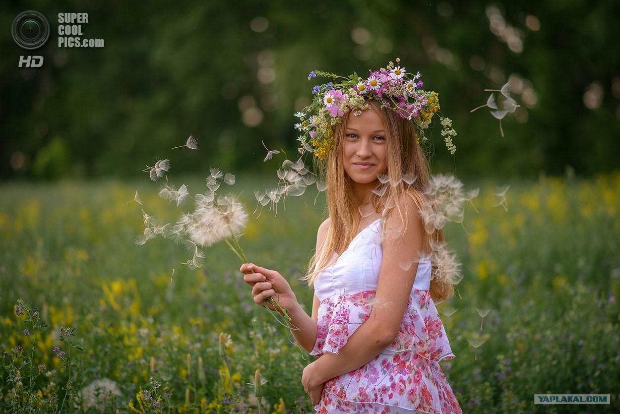 Русские красавицы фото настоящая русская красавица 28 фотография