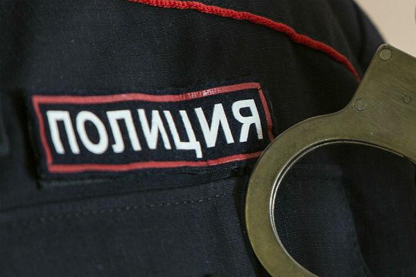 Глава следствия УВД ЦАО Москвы предложила застрелиться «тупому» сотруднику