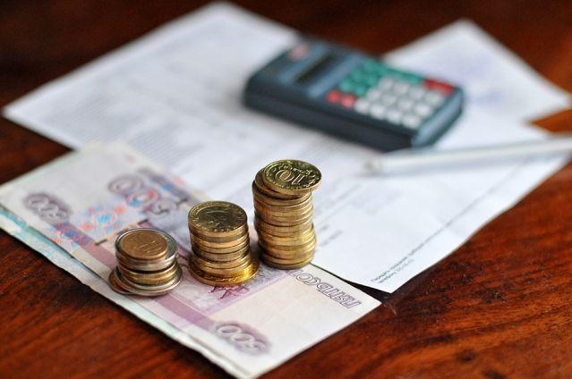 В России выросли тарифы на ЖКХ