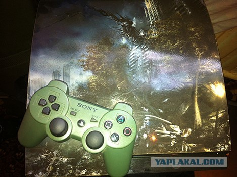 Playstation3+games