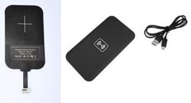 Микро USB - крик души.