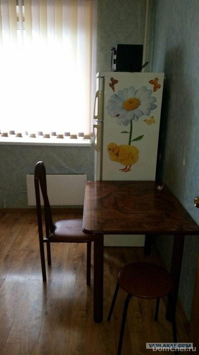 Продам квартиру. Челябинск.