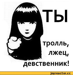 2 дня в Калининграде