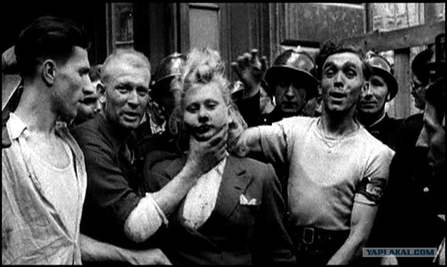 Унижение мужей во французских широкоформатных фильмах фото 274-263