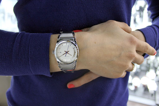 Москва женские часы Кельвин Кляйн
