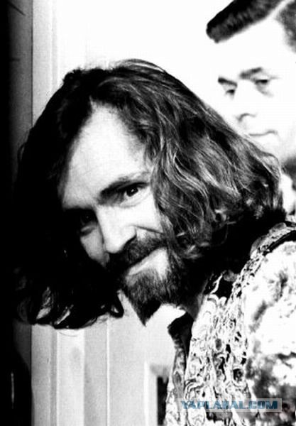 a biography of charles manson born in cincinnati Charles manson an illegitimate and unplanned child, charles manson was born in cincinnati, ohio, november 12, 1934 to kathleen maddox, a promiscuous sixteen-year-old who drank too much and got into a lot of trouble.