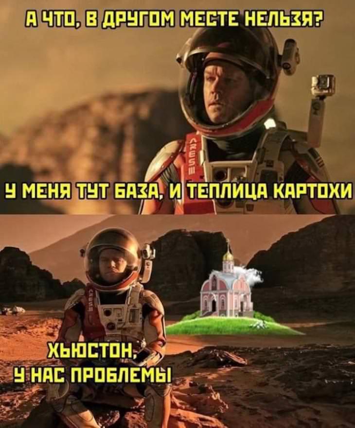 http://s00.yaplakal.com/pics/pics_original/6/8/8/13088886.jpg