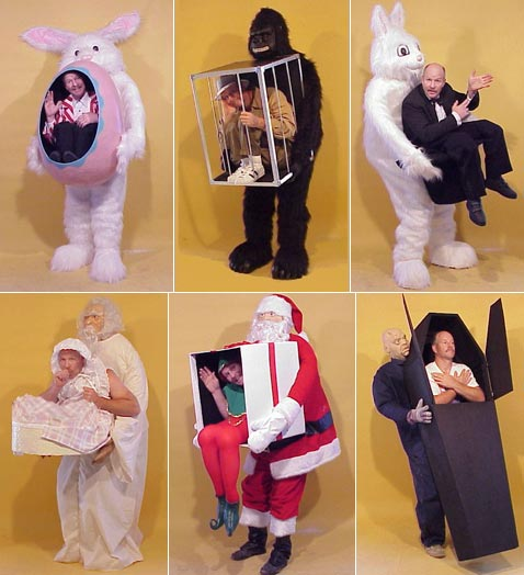 Гримм,маски,маскарадные костюмы