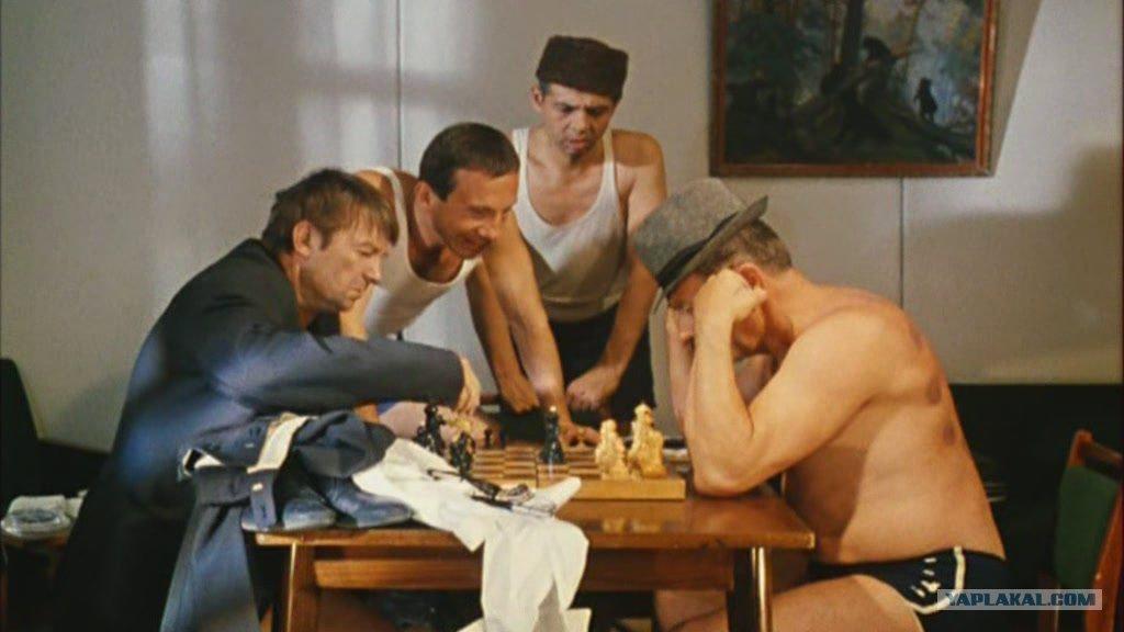 Мужская сборная Украины по шахматам завоевала серебро командного чемпионата мира - Цензор.НЕТ 6902