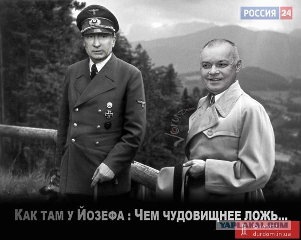 Крымские татары обратились в ООН и ОБСЕ: в Крыму похищают мирное население - люди исчезают бесследно - Цензор.НЕТ 8894