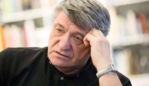 Сокуров отреагировал на претензии Кадырова из-за звания Героя России