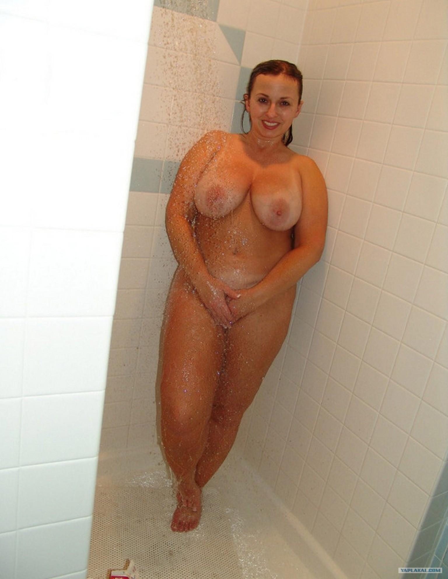 Фото зрелые женщины с пышными формами