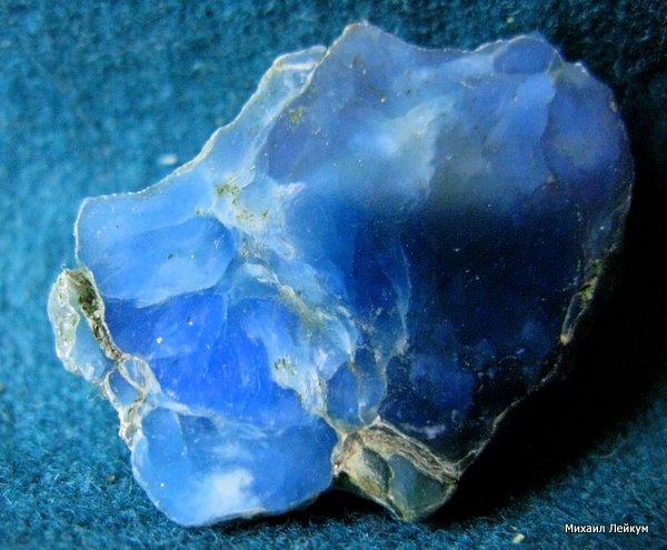 картинки нефрит камень