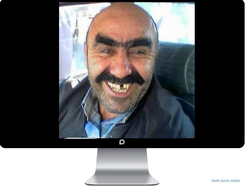 Турецкие хакеры взломали сайт посольства РФ в Израиле - Цензор.НЕТ 2263