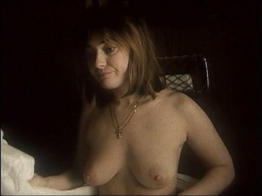 blondinki-krasivie-foto-eroticheskie