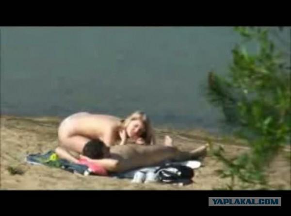 видео с море с русскими девушками скрытая камера