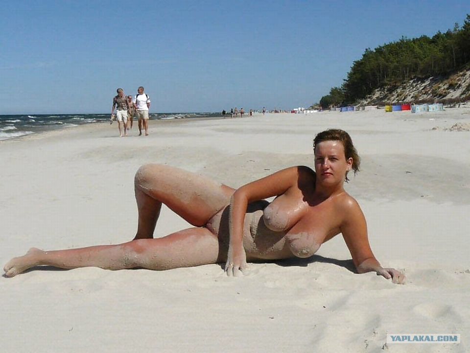Фото нудийский пляж