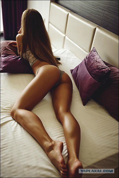 фото с женскими ножками