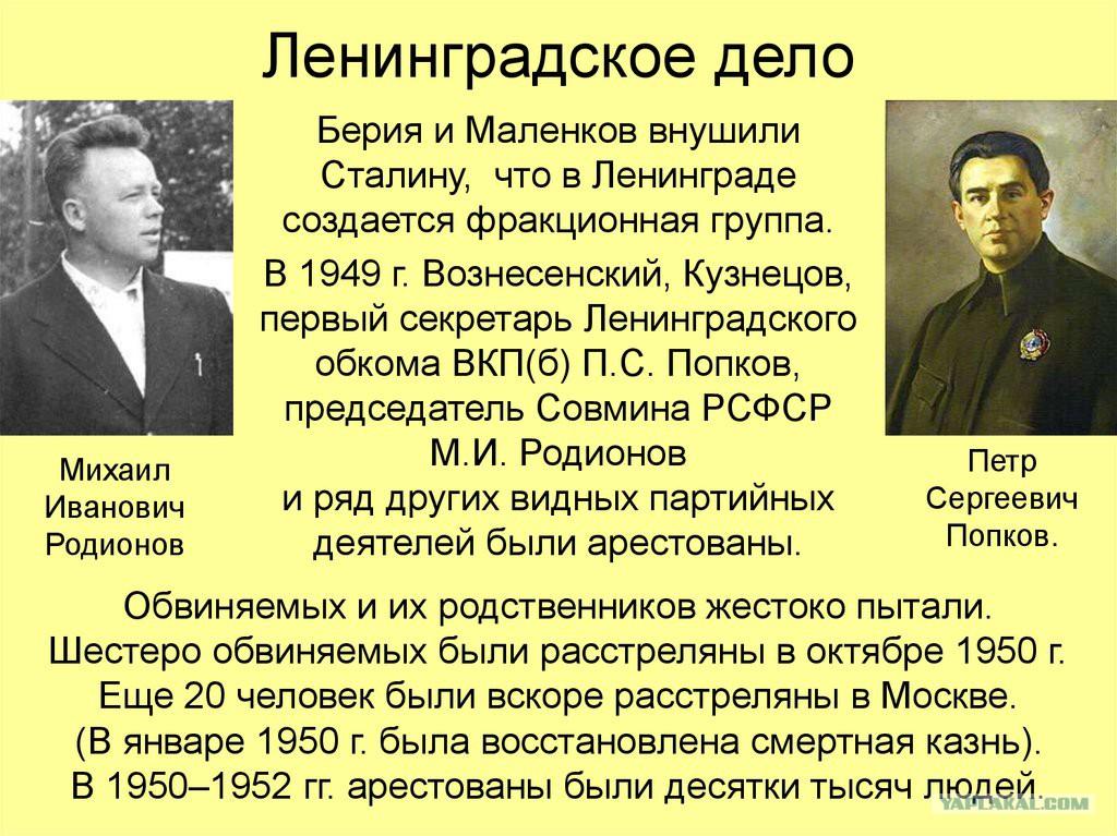 бывало школы сообщение по истории про маленкова котельная, счетчики