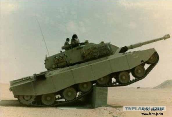 Сфера танкового производства - Страница 5 Post-3-12688902422388