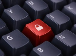 В России решено создать Национальную систему фильтрации интернет-трафика (НаСФИТ)