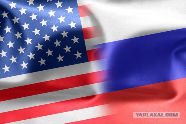 США пригрозили России войной