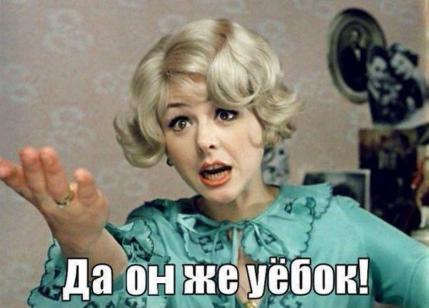 США передали Украине скоростные катера для спецназа: их уже осваивают на одесской военно-морской базе - Цензор.НЕТ 7506