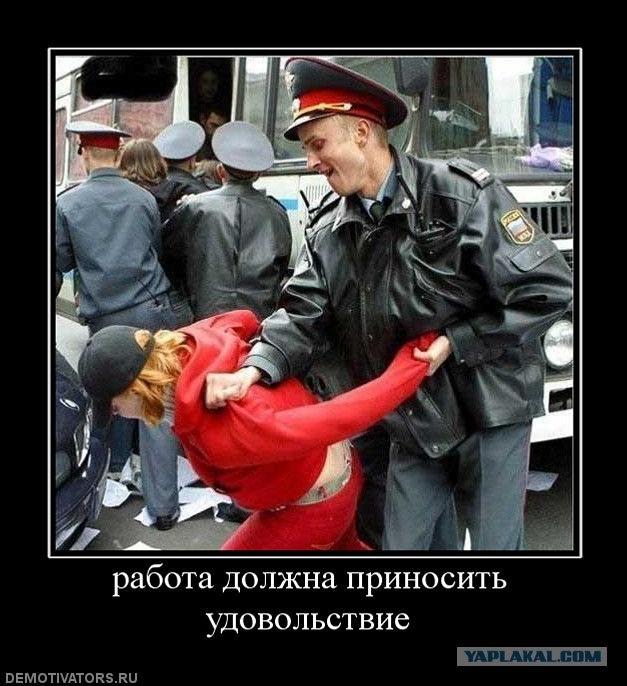 """Путин призвал контрразведку предельно мобилизоваться: """"Активность зарубежных спецслужб, работающих по России, растет!"""" - Цензор.НЕТ 4839"""