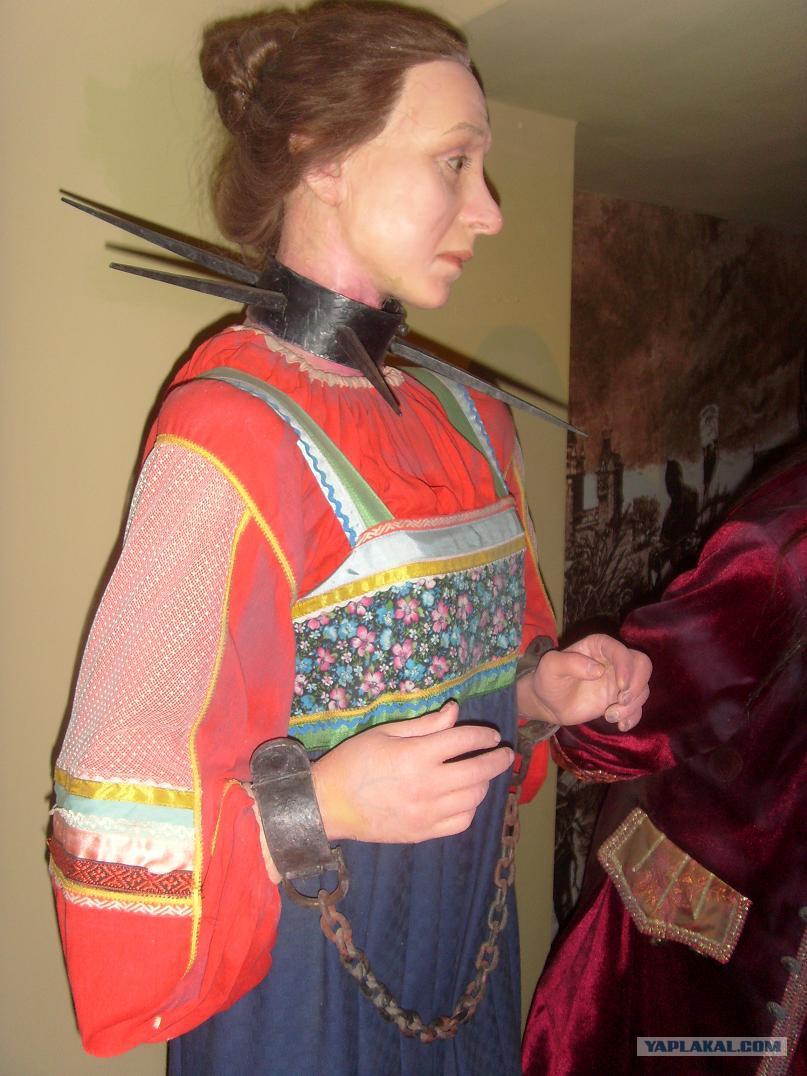 Пытки беременной фото 18 фотография