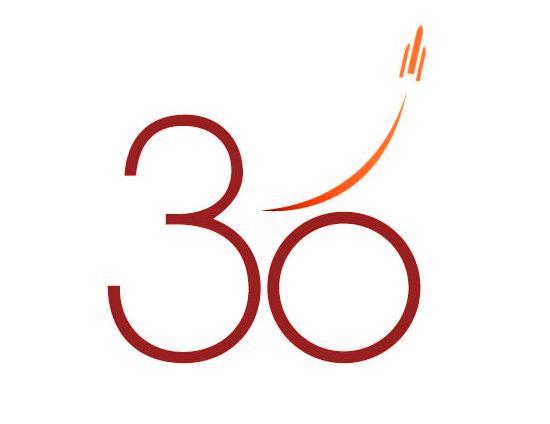 Поздравления с днем рождения на юбилей 30 лет мужчине