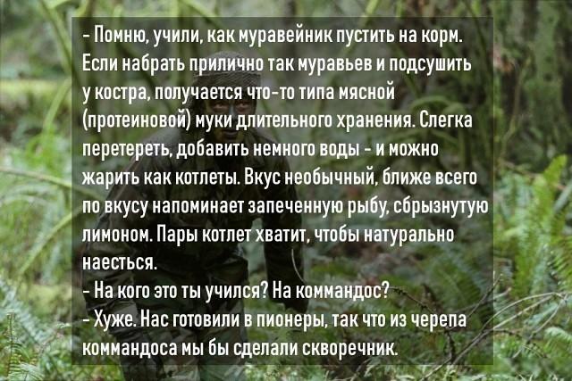 http://s00.yaplakal.com/pics/pics_original/6/9/9/12638996.jpg
