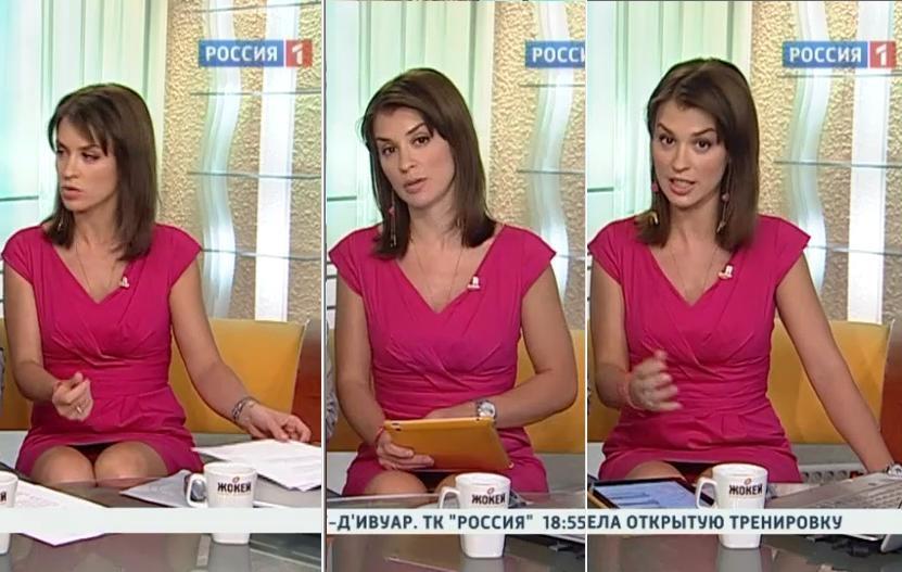 golie-televedushie-irina-muromtseva